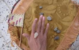 الألعاب الشعبية في جازان قديماً .. شواهد تاريخية تمسك بتلابيب الماضي