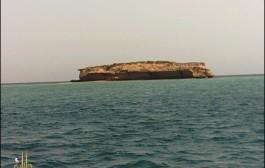 في جزر فرسان ..منحوتات وكتابات عمرها ثلاثة آلاف سنة