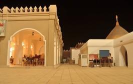 «البيوت الجازانية».. قصة حضارة تتوارثها الأجيال