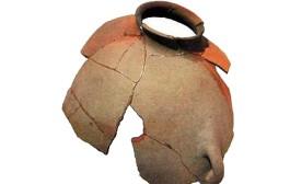 جازان تضم مواقع أثرية تمتد من العصور الحجرية حتى العصور الإسلامية