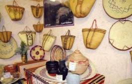 الصناعات التقليدية في جازان.. قيمة جمالية وإبداع متميز