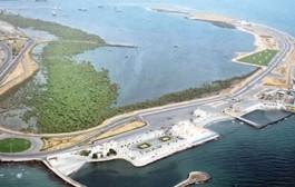 """جزر فرسان """"مالديف السعودية"""" فرص واعدة بلا استثمار"""