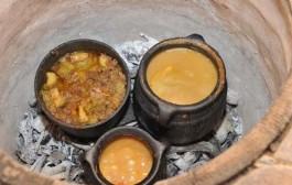 في رمضان.. أطباق «الميفا» تفوح في منازل الجازانيين