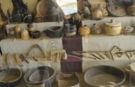 متحف الآثار بمنطقة جازان شاهد عيان على حضارة ممتدة لآلاف السنين