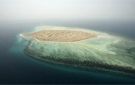 جزيرة فرسان طبيعة خلابة وجاذبة للاستثمار والسياحة