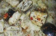 نساء جازان يحترفن طبخ «البحريات» والخضراوات المشوية